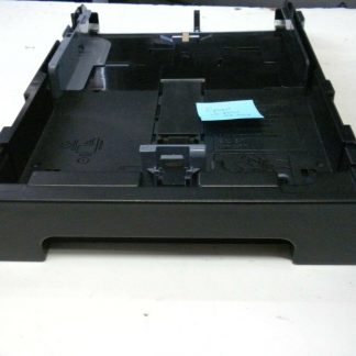 Genuine Epson Printer Paper Cassette Tray 2 WORKFORCE Series WF 3540 WF 3640 264619881359