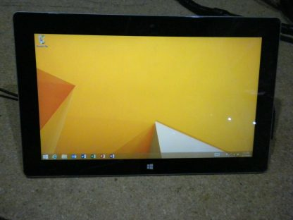 Microsoft Surface RT 274359993949 4