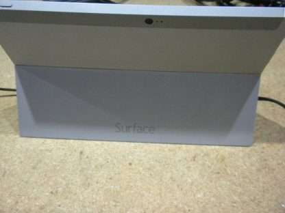 Microsoft Surface RT 274359993949 6