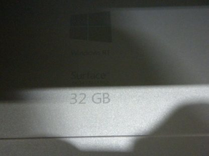 Microsoft Surface RT 274359993949 7