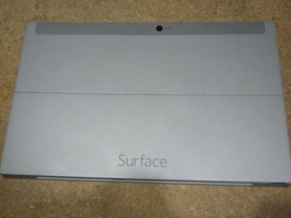 Microsoft Surface RT 274359993949 8