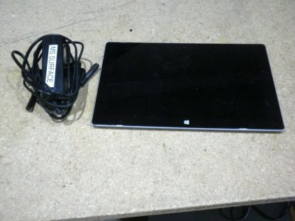 Microsoft Surface RT 274359993949 9