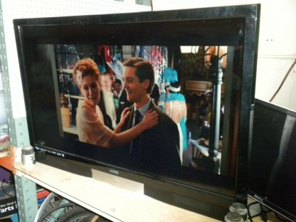 Vizio SV422XVT 42 TV No remote works great local pick up only 274409854339 2