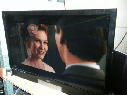 Vizio SV422XVT 42 TV No remote works great local pick up only 274409854339 4